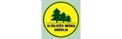 1442921922_0_silutesmu_logo-6303377befc7f2b6dc1682315131d53f.jpg